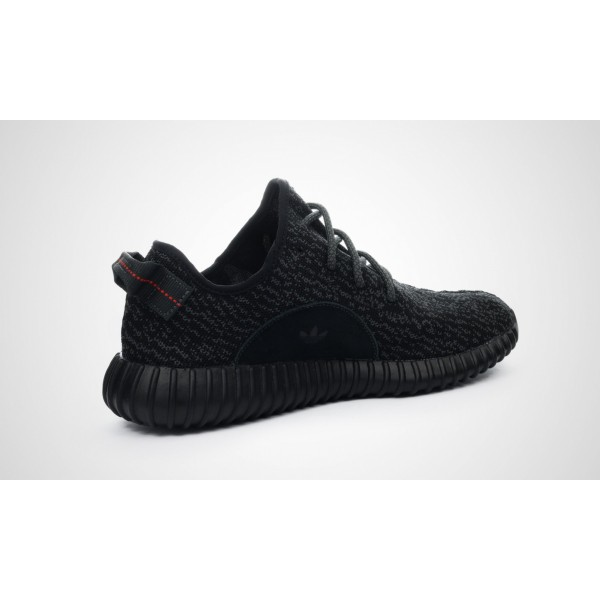 Adidas Yeezy Boost 350 (pirate Schwarz) Pirate Schwarz AQ2659