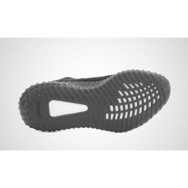 "Adidas Yeezy Boost 350 V2 ""Grün"" Core Schwarz BY9611"
