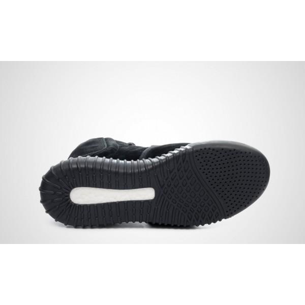 Adidas Yeezy Boost 750 (Schwarz) Core Schwarz/Core Schwarz/Core Schwarz BB1839