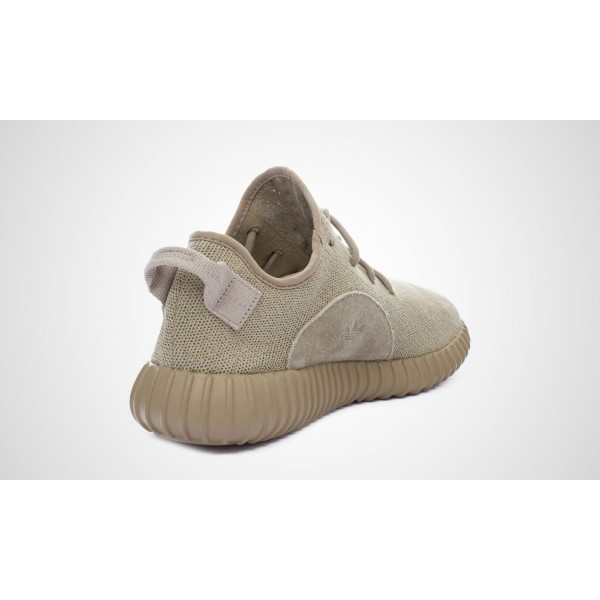 "Adidas Yeezy Boost 350 ""Oxford Tan"" LGTSTO/OSFTA AQ2661"